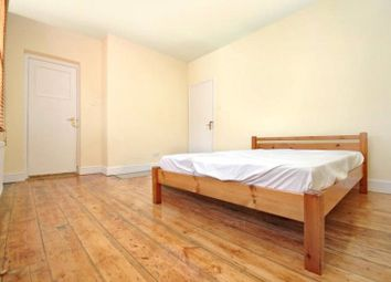 Thumbnail 2 bedroom flat to rent in Redchurch Street, Bethnal Green Road, London