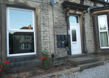 Thumbnail Studio to rent in 91 Birch Road, Huddersfield