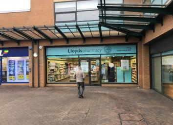 Thumbnail Retail premises to let in Glevum Way, Abbeydale, Gloucester
