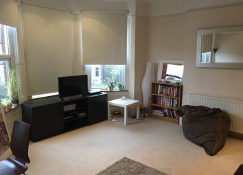 Thumbnail 2 bed detached house to rent in Brownlow Road, Bounds Green, Wood Green, North London