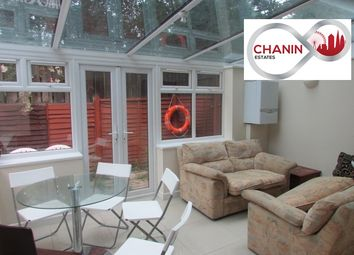 Thumbnail 5 bed town house to rent in Barnfield Place, Docklands