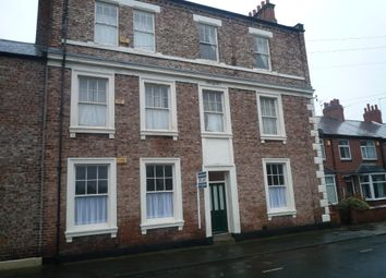 Thumbnail 1 bed flat to rent in Brightman Road, North Shields