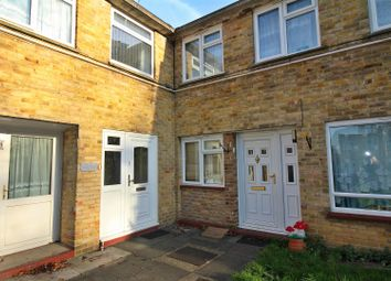Thumbnail 4 bedroom terraced house for sale in Ram Gorse, Harlow