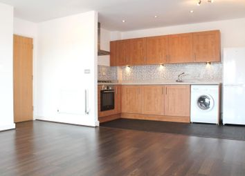 Thumbnail 2 bed flat to rent in Highbank, Haywards Heath