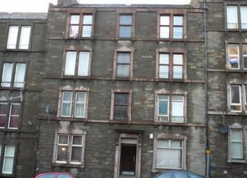 2 bed flat to rent in Provost Road, Dundee DD3