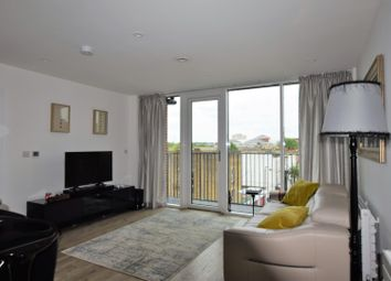 Thumbnail 1 bed flat for sale in 193 Tooting High Street, Tooting