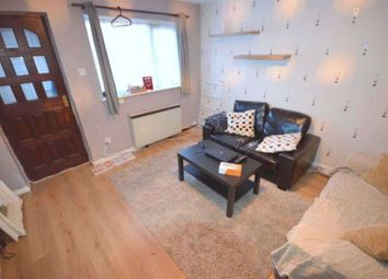 Thumbnail 1 bedroom detached house to rent in Capworth Street, London