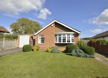 Thumbnail 3 bed detached bungalow for sale in Kayte Lane, Bishops Cleeve