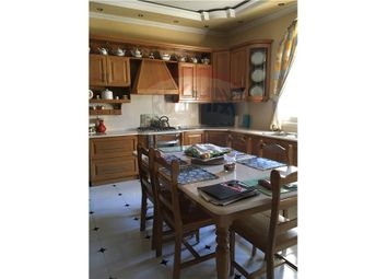 Thumbnail 3 bed semi-detached bungalow for sale in Attard, Malta