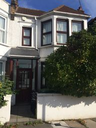 3 bed semi-detached house for sale in Geoffrey Gardens, Central Park E6