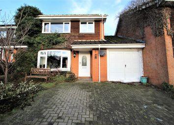 5 bed detached house for sale in Emmets Park, Binfield, Bracknell RG42