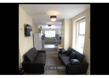 Room to rent in Greenbank Avenue, Plymouth PL4