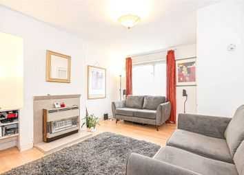 Thumbnail 2 bedroom end terrace house to rent in Lake Road, Westbury-On-Trym, Bristol