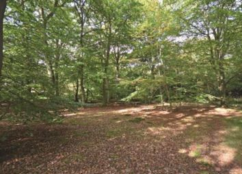 Thumbnail Land for sale in Land At, Templewood Lane, Stoke Poges, Slough, Berkshire