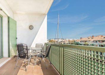 Thumbnail 3 bed villa for sale in Puerto Sotogrande, Sotogrande