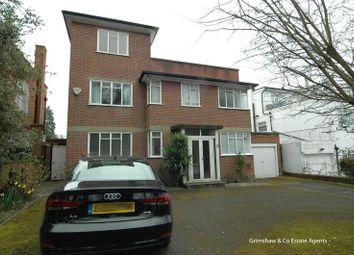 Thumbnail 5 bed property for sale in Hanger Lane, Haymills Estate, Ealing, London