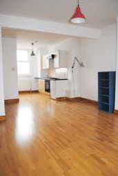 Thumbnail Studio to rent in Kingsland Road, Shoreditch/Hoxton