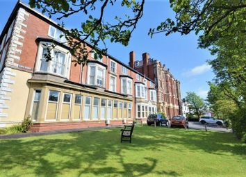 1 bed flat for sale in Kenworthys Flats, Southport PR9