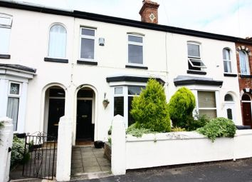 Thumbnail 2 bedroom property for sale in Hornby Street, Crosby, Liverpool