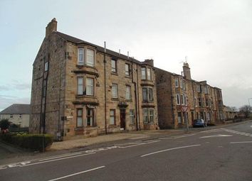 Thumbnail 1 bedroom flat to rent in Holmhead, Kilbirnie