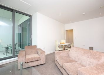 2 bed flat to rent in Solly Place, Velocity Village S1