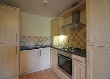 Thumbnail 1 bed flat to rent in Equity Chambers, Bradford