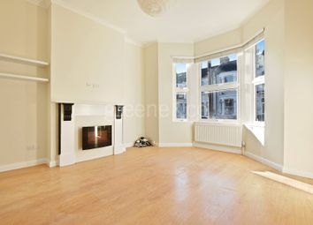 Thumbnail 2 bedroom flat to rent in Linden Avenue, Kensal Rise, London
