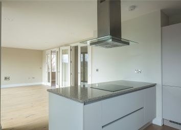 Thumbnail 2 bed flat to rent in Bishops Wood Court, 29-31 Aylmer Road