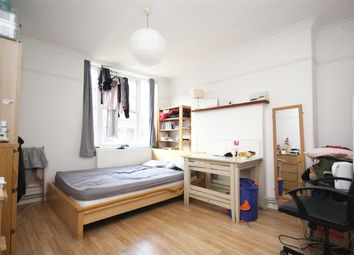 Thumbnail 2 bed flat for sale in Coral Street, London