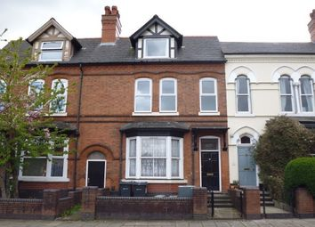 Thumbnail 5 bed property to rent in Willows Road, Balsall Heath, Birmingham