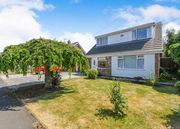 Thumbnail 3 bed detached house for sale in Teynham Avenue, Knowsley, Prescot
