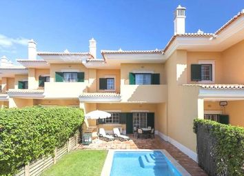 Thumbnail 2 bed town house for sale in Portugal, Algarve, Quinta Do Lago
