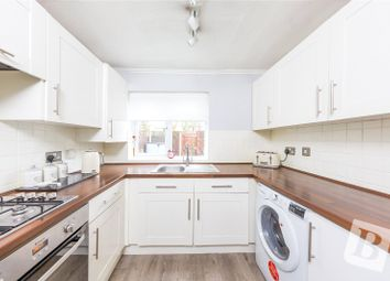 3 bed terraced house for sale in Alcotes, Basildon, Essex SS14