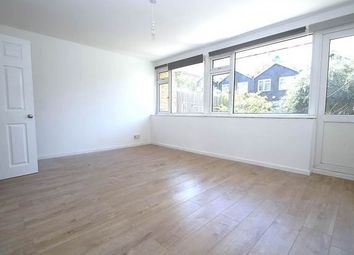 Thumbnail 4 bedroom property to rent in Fleming Road, London