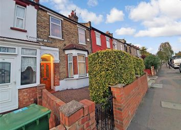 4 bed terraced house for sale in Markhouse Avenue, London E17