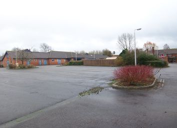 Thumbnail Land for sale in Westbury Wiltshire, Wiltshire