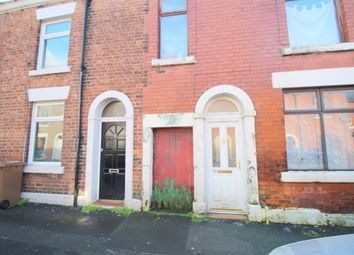 Thumbnail 2 bed property for sale in Duke Street, Chorley