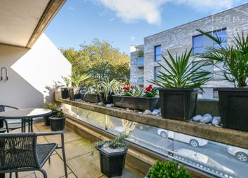 Thumbnail 2 bed maisonette to rent in Stoneleigh Terrace, Archway