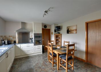 Thumbnail 5 bed detached house for sale in Hall Close, Soulby, Kirkby Stephen, Cumbria