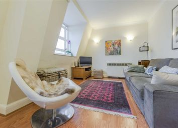 Thumbnail 1 bed flat to rent in North Block, County Hall, Waterloo, London