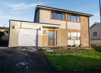 Thumbnail 5 bed detached house for sale in Penybanc, Tanerdy, Carmarthen