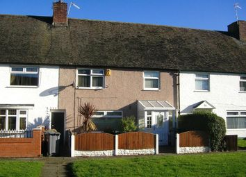 Thumbnail 3 bed property to rent in Hoole Road, Upton, Wirral