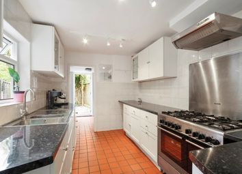 Thumbnail 2 bed property to rent in Park Road, East Molesey