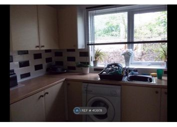 Thumbnail 2 bed flat to rent in Oxclose, Washington