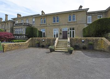 Thumbnail 4 bed town house to rent in Longcross Road, Longcross, Chertsey