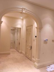 Thumbnail 2 bed flat to rent in Alberty Hall Mansions, Kensington Grove, South Kensington