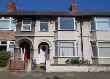 Thumbnail 3 bed property to rent in Fieldside Road, Rock Ferry, Birkenhead