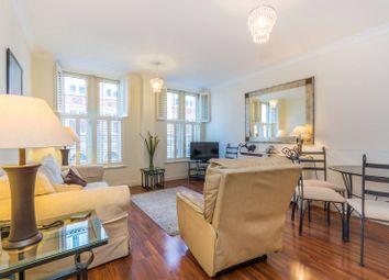 Thumbnail 1 bedroom flat to rent in Drury Lane, Covent Garden