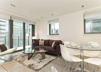 Thumbnail 2 bed flat to rent in Triton Building, 20 Brock Street, Regents Place