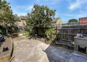 Thumbnail 2 bed flat for sale in Bramston Road, London